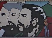 rivoluzioni Cuba