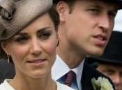 """William Kate: derby Epsom course"""""""