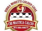 Live Golden goal Sorrento,si parlerà anche mercato