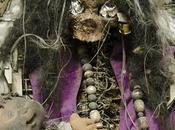 Death Fertility Haiti alla Biennale