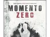 Momento Zero Luca Persio
