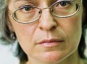 Arrestato presunto killer Anna Politkovskaja