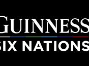 Nations: Guinness nuovo sponsor ufficiale Torneo