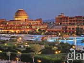Natale caldo: meta egiziana Marsa Alam
