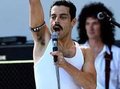 """""""Bohemian Rhapsody"""", quando successo scritto"""