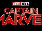 Captain Marvel NUOVO TRAILER ufficiale Italiano