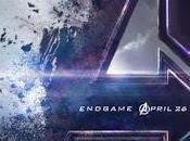 Avengers NUOVO TRAILER UFFICIALE ITALIANO