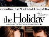 Movienight Christmas Love