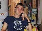 Muore giovane atleta statunitense investito un'auto College dove studiava