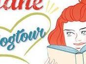 Recensione [BlogTour]: Alice Austenland Mapi Antonioni