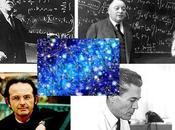 [¯ ¯] Norbert Wiener agli Indra networks
