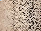 Dopo muretti secco anche tradizione merletti slovena diventa Patrimonio Culturale Immateriale Unesco