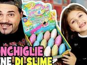 SLIME dentro CONCHIGLIE… Troverò perla RARA? MERMAID SHELL