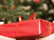 Idee regalo Natale Lui: segreto puntare sull'utilità