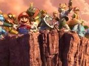 Super Smash Bros. Ultimate, opinioni giocatori Rubrica