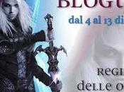 Recensione [BlogTour]: trono ghiaccio Sarah Maas