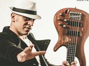 Zoppo... ascolta 'Naufrago', nuovo album SIMONE VIGNOLA!