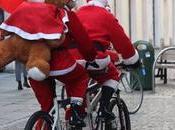 Babbi Natale passione!