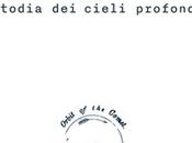 custodia cieli profondi Raffaele Riba