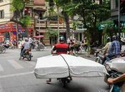 Hanoi: cosa vedere nella Capitale Vietnam