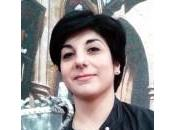 Saggisti italiani fantastico: Maria Cristina Calabrese