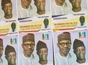 Nigeria:un patto pace stato stipulato candidati parteciperanno alle elezioni febbraio prossimo