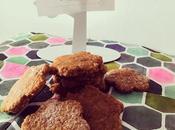 Biscotti integrali quinoa biologica Iper Grande