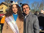 nuova scuola l'Infanzia Pieve Torina (MC) grazie alla Fondazione Francesca Rava