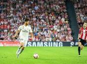 Eriksen alla Juve, calciomercato: carta Asensio permette trasferimento?