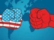 Qualcomm contro Apple Cina Usa: guerra brevetti dazi