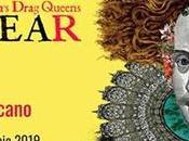 "Milano Teatro: ""Queen LeaR"""