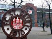 St.Pauli valuta vendita delle quote dello stadio Millerntor propri tifosi. club manterrebbe quota controllo