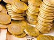 Investitori italiani pronti cambiare strategie fine