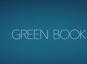 Green Book Trailer italiano ufficiale