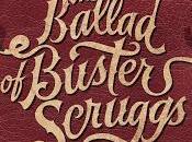 ballata Buster Scruggs (2018)