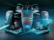 Formula nuova stagione Eurosport chiaro Italia