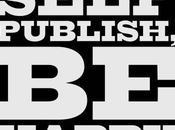 Dieci cose (forse) sapete sugli autori indie