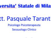 Storie curano. Contenuti dell'incontro novembre Università Statale Milano.