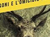 Arrigoni l'omicidio bosco Dario Crapanzano