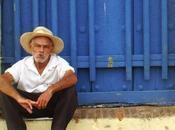 Viaggio Cuba/ anni dopo morte Fidel Castro