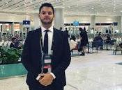 Gruppo Guidoni partecipa alla realizzazione dell'aereoporto internazionale Instabul