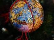 palloncino mondo