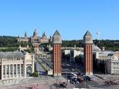 Cosa vedere Barcellona Gaudí: tappe alternative