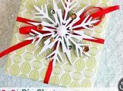 Natale Idea originale pacchetti regalo