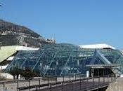 Principato Monaco invita turismo d'affari