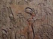 FARAONE ERETICO L'ORIGINE MONOTEISMO #egitto #faraoni #piramidi