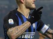 Inter, nelle ultime partite soltanto gol. Spalletti (quasi) perso match