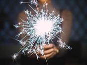 Anno nuovo vita nuova: come riuscire mantenere buoni propositi