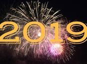 Propiziamoci l'anno nuovo