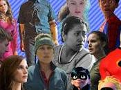 2019 coming: Movies